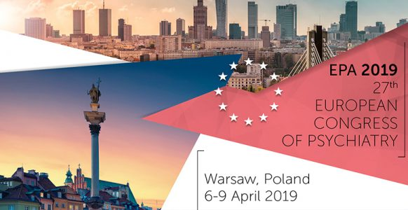 Varsava-EPA-2019-27-Evropski-kongres-psihijatrije-travel-design-2019–2019